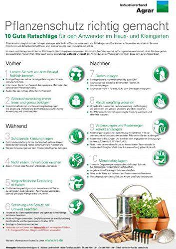 Wolfgarten Lq 800 Unkrautvernichter Plus Rasendünger Für