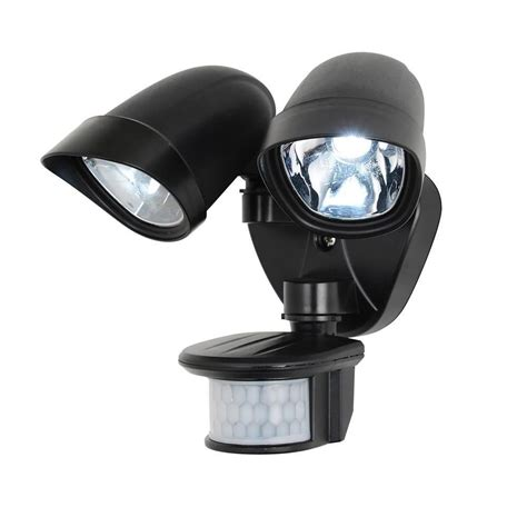 buy cheap outdoor security light compare lighting prices