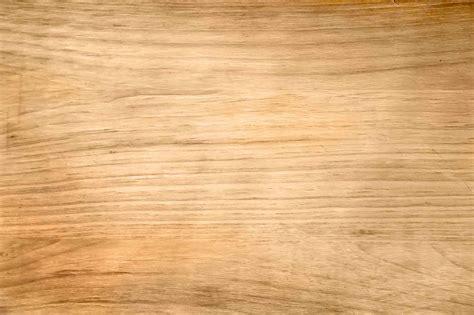 cuisine couleur haus arlenhof mit zimmer und frühstücksbuffet in st anton