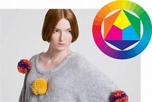 Welche Holzarten Passen Zusammen : welche farben passen zusammen zalando lounge magazine ~ Bigdaddyawards.com Haus und Dekorationen