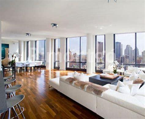 Appartement à Vendre En Tribeca, New York, Estates Unis