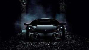 Lamborghini Reventon Wallpaper HD Car Wallpapers ID #11173