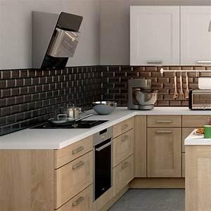 Hotte à Recyclage : bien choisir sa hotte aspirante pour cuisiner sereinement ~ Edinachiropracticcenter.com Idées de Décoration