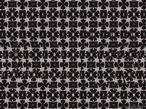 Estereogramas (Descubrí la imagen oculta) 3D Imágenes