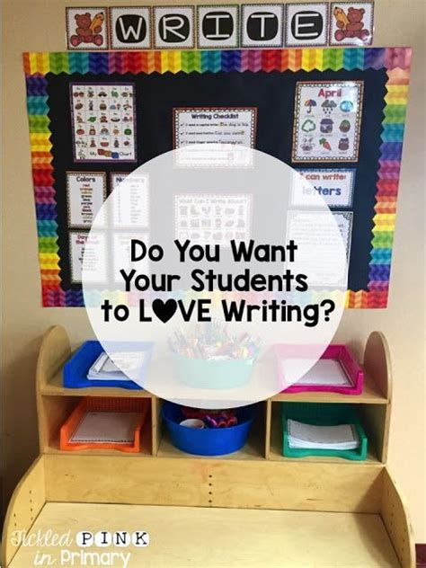 do you want your students to writing grade 412 | b08bc3bc45b0e3f732c910662e1b325a