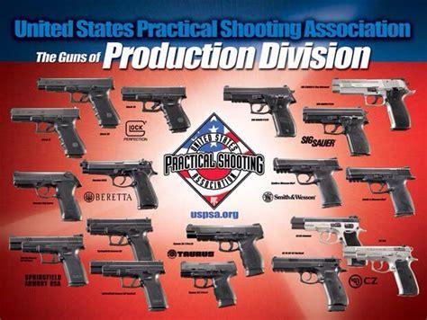 uspsa production division guns tacticool stuff pinterest division  ojays  guns