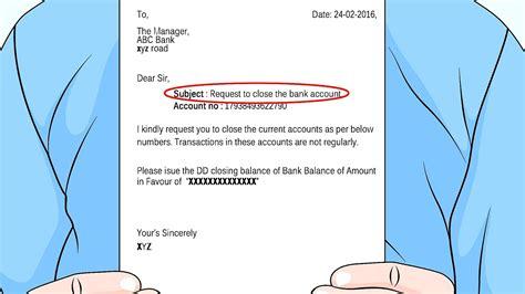 open  bank account   money bank choices