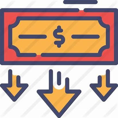 Icon Cheap Premium Icons