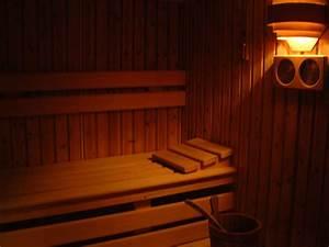 Sauna Im Haus : sauna jetzt auch im haus blumengarten rechtzeitig zum ~ Lizthompson.info Haus und Dekorationen