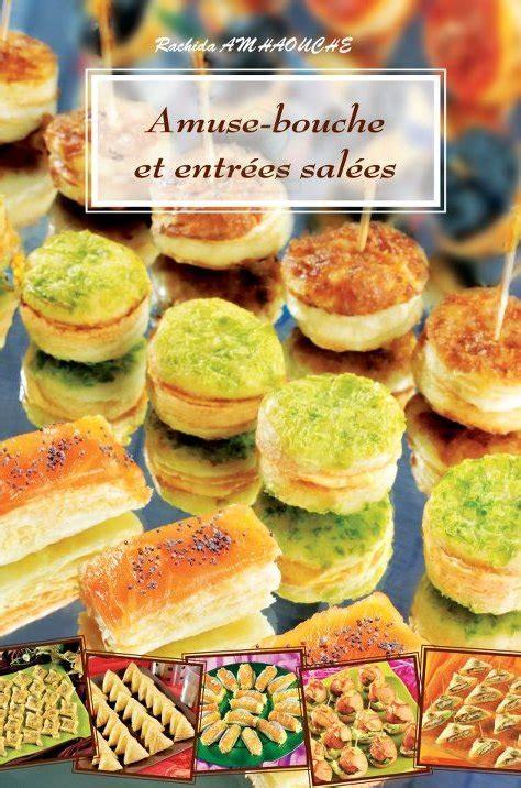 livre de cuisine samira pdf livre de cuisine rachida amhaouche pdf asus x552c