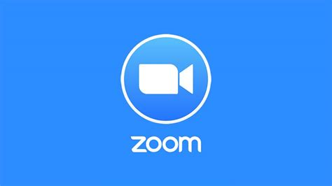change background  zoom video calls  hide