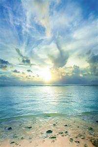Sunset by Cuba Gallery on Flickr   Beach / Water ...
