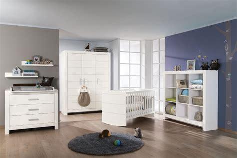Babyzimmer Fiona Von Paidi >>versandkostenfrei
