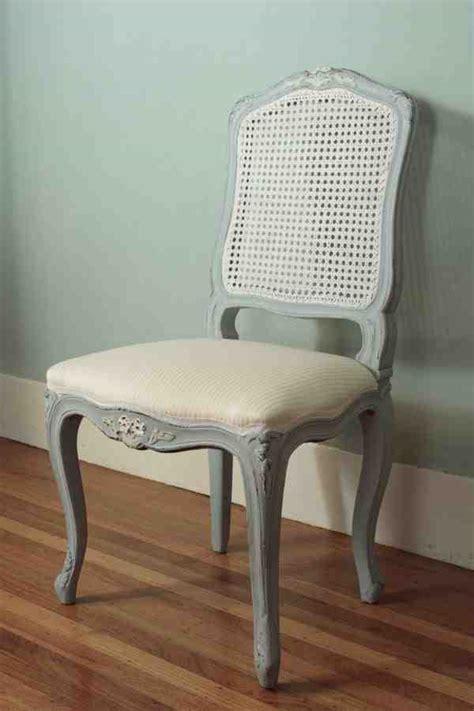 Cane Back Dining Room Chairs  Decor Ideasdecor Ideas