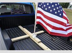 flag mount for truck bed 28 images flag mount for