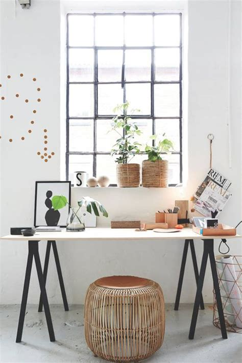 1000+ Ideas About Office Living Rooms On Pinterest