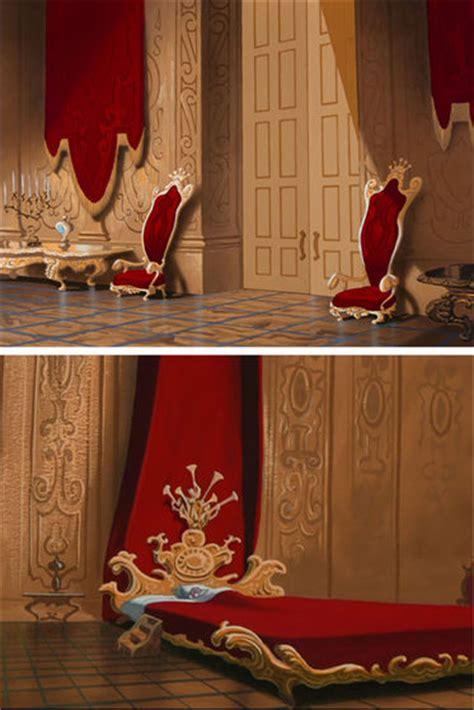 comfortable bedrooms disney princess fanpop