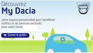 Dacia Service Client : service client dacia mail adresse t l phone ~ Medecine-chirurgie-esthetiques.com Avis de Voitures