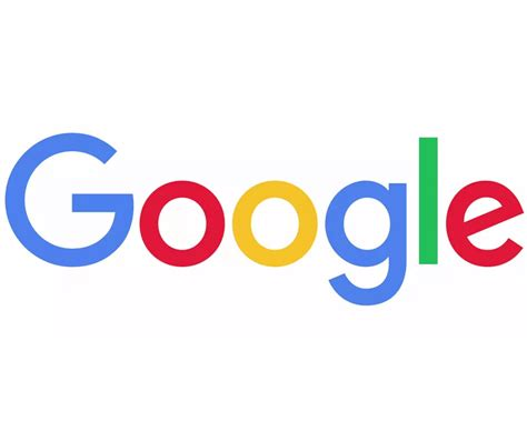 Google Brings Audio Streaming, Download Quality Controls