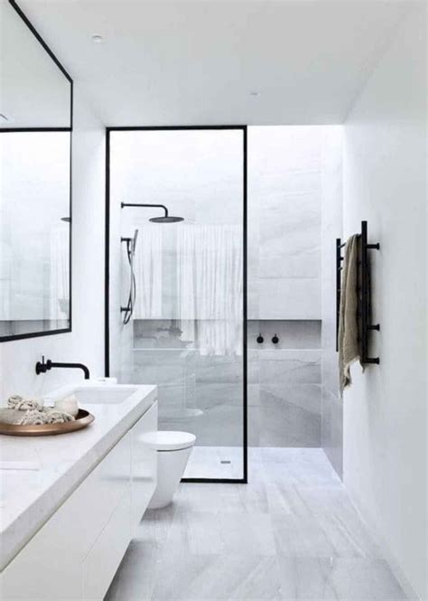 Images Of Small Bathroom Designs by 50 Small Bathroom Remodel Ideas