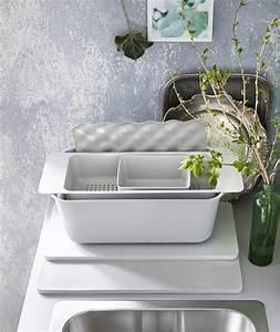 Wann Kommt Der Neue Ikea Katalog 2019 : der neue ikea katalog 2019 ikea pinterest k che ikea und ikea ideen ~ Orissabook.com Haus und Dekorationen