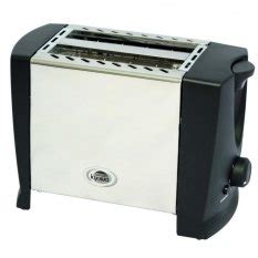 Bread Toaster For Sale by Toaster For Sale Bread Toaster Price List Brands