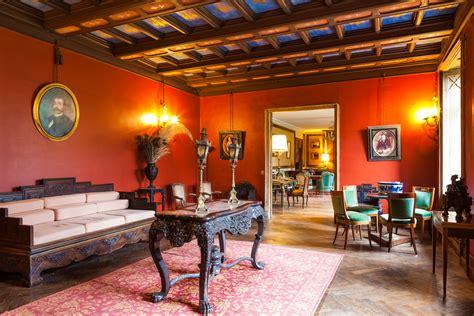 la salle a manger dunkerque historique 171 chateau de keriolet visite historique mus 233 e salle de r 233 ception mariage dans le
