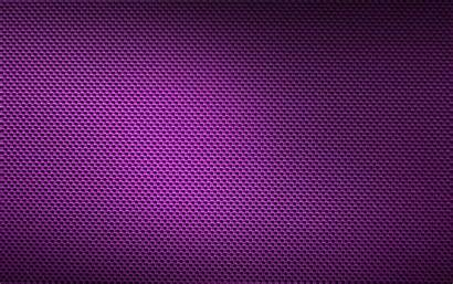 Violet Texture Wallpapers Hdwallpaperslife Previous