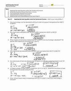 The Fundamental Counting Principle Worksheet Answers
