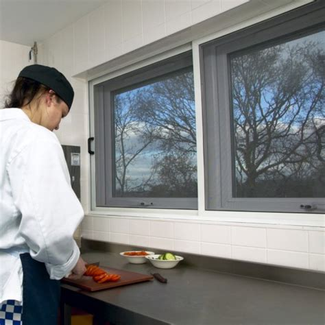 commercial fly screens required   businessflyscreens sydney