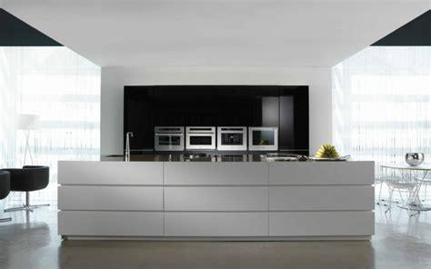 cuisine blanche laqu馥 cuisine blanc laqu armoire cuisine blanche armoires de cuisine en mdf laqu blanc cuisines despro cuisine 819 laqu e gris soie brillant