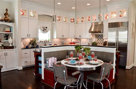 antique kitchen ideas 10 trends in retro furniture that you 39 ll in your
