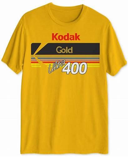 Kodak Ultra Graphic