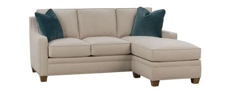 apartment size reclining sofa apartment size recliner chair full size of bedroom rocker