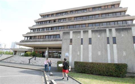 chambre des commerces bayonne economie le pays basque résiste mais freine l