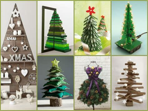 christmas craft      christmas tree craft