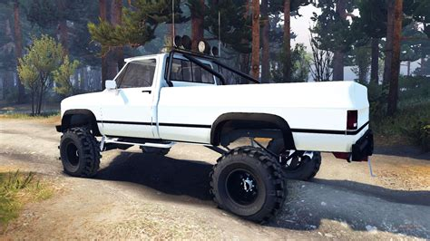 Chevy K20 Wallpaper by Chevrolet K20 Terror Para Spin Tires