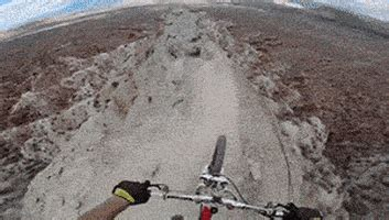pov gifs find share  giphy