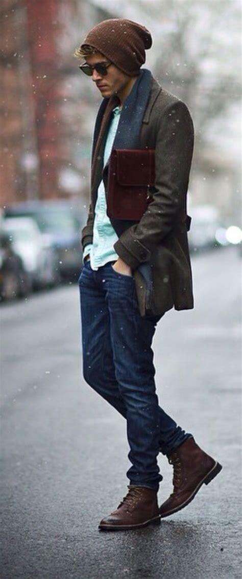 Men Ideas Dress Casually World Trends Fashion