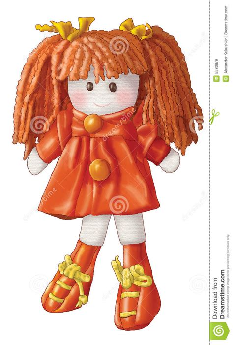 doll royalty  stock images image