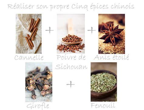 comment cuisiner les lentilles vertes comment utiliser le mélange cinq épices chinois en cuisine