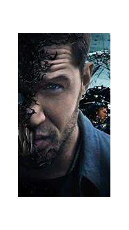 Venom Movie: 10 Biggest Spoilers | Screen Rant