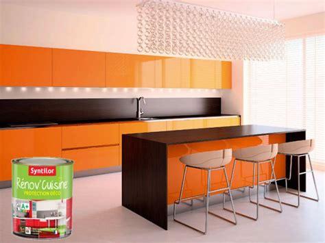 peinture renov cuisine relooker sa cuisine pour moins de 100 euros