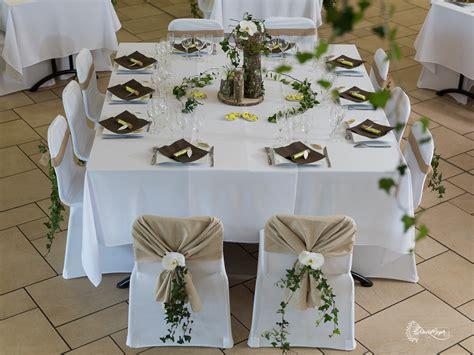 decoration du chocolat pour mariage d 233 coration mariage anniversaire f 234 te 224 bourg en bresse