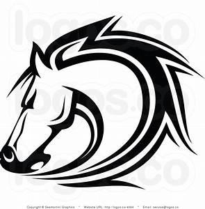 horse logo - Google Search … | Pinteres…