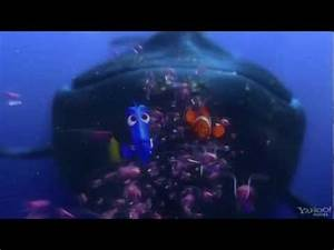 Krill - Pixar Wiki - Disney Pixar Animation Studios