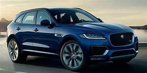 Jaguar E Pace Configurateur : home page jaguar romania ~ Medecine-chirurgie-esthetiques.com Avis de Voitures