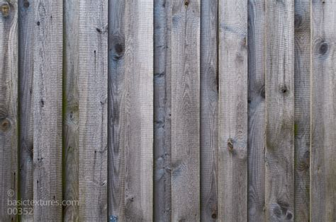 wood planks on walls wood planks wall raw weathered 00352 free images for textures backgrounds and inspiration