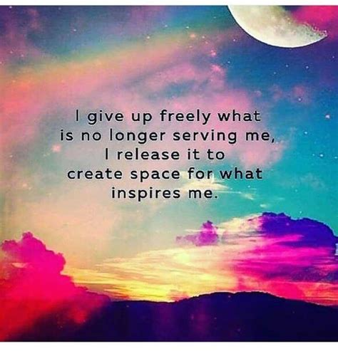 39 Positive Affirmations And Inspiring Quotes About Life ...