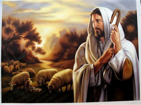 jesus christ hd wallpapers p wallpaper cave